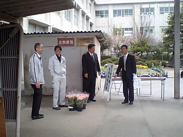 CA340056.jpg