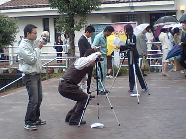 CA340059.jpg