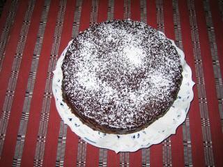 20071224_cake_00011.jpg