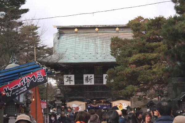 keyaki-001350s.jpg