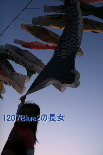 IMG_5560-0703A.jpg