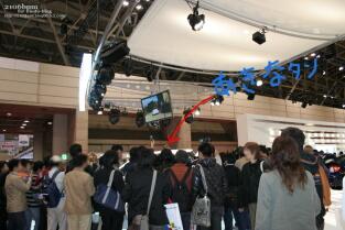 SUZUKI_ステージ
