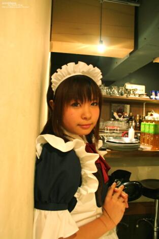 あさタソ_01_s