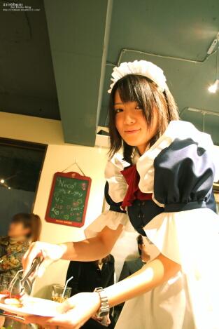 りつタソ_04_s