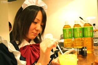 りつタソ_05_s