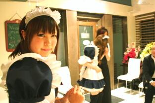 あさタソ_06_s