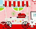 wagon_0424.png