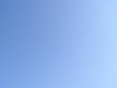 071226今日の空