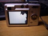 20050514.jpg