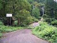 20050816.jpg