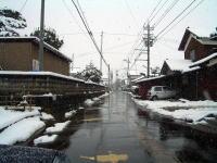 20060205_01.jpg