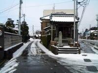 20060205_03.jpg