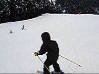 20060211_03.jpg
