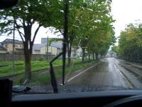 20060513_02.jpg