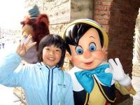 20060527_02.jpg