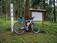 20060625_02.jpg
