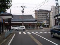 20060625_05.jpg