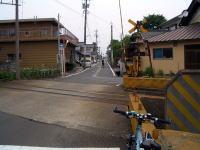 20060625_06.jpg