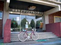 20060814_02.jpg