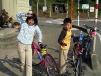 20061105_01.jpg