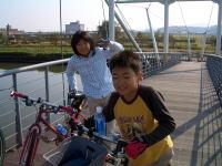 20061105_02.jpg