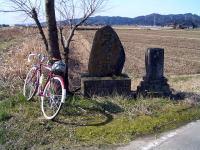 2007_0225.jpg