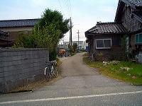 2007_0512_1.jpg