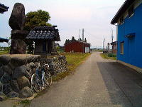 2007_0512_3.jpg
