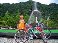 2007_0610_1.jpg