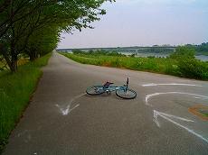20080524_09.jpg