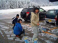 2008_0103_01.jpg