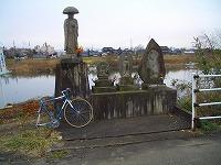 2008_0202_02
