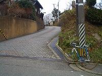 2008_0202_03