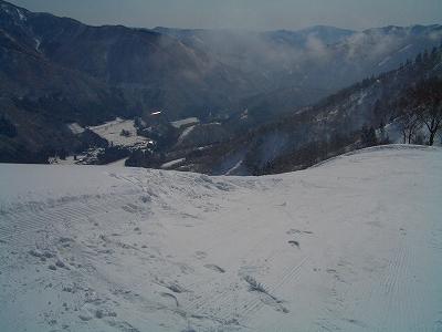 2008_0302_05.jpg