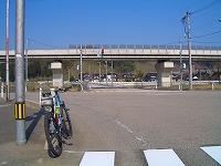 2008_0406_01.jpg