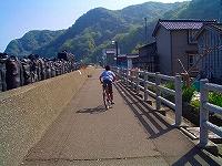 2008_0504_3.jpg