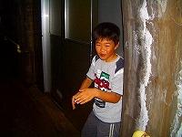 2008_0504_7.jpg