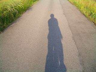 2008_0529_02.jpg