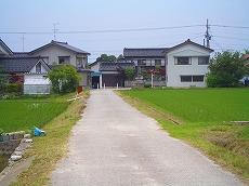 2008_0607_02.jpg