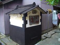 2008_0607_04.jpg