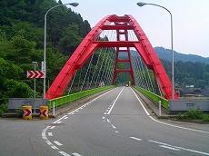 2008_0607_06.jpg