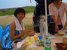 2008_0726_02.jpg
