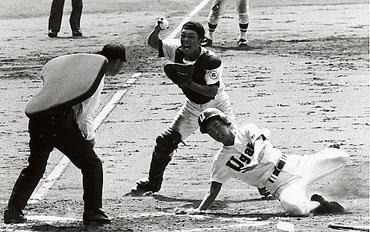 baseball01-01b.jpg