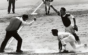 baseball01-02b.jpg