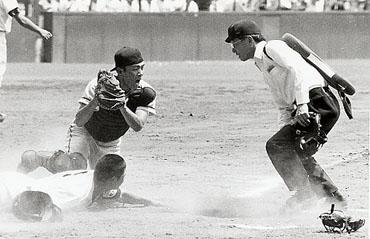 baseball01-04b.jpg