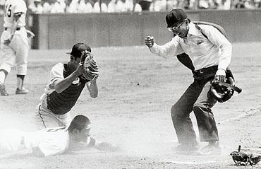 baseball01-05b.jpg