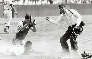 baseball01-06b.jpg