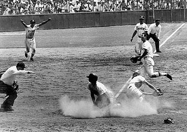 baseball01-07b.jpg
