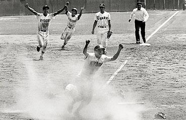 baseball01-08b.jpg