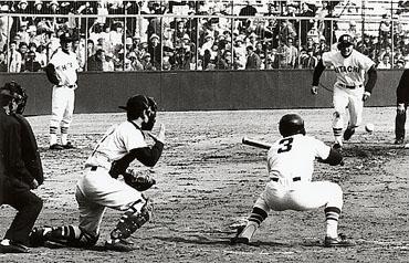 baseball01-10b.jpg